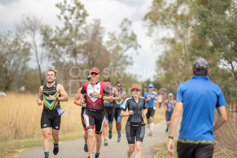 NSW Club Champs 2019 Hills (45 of 87)