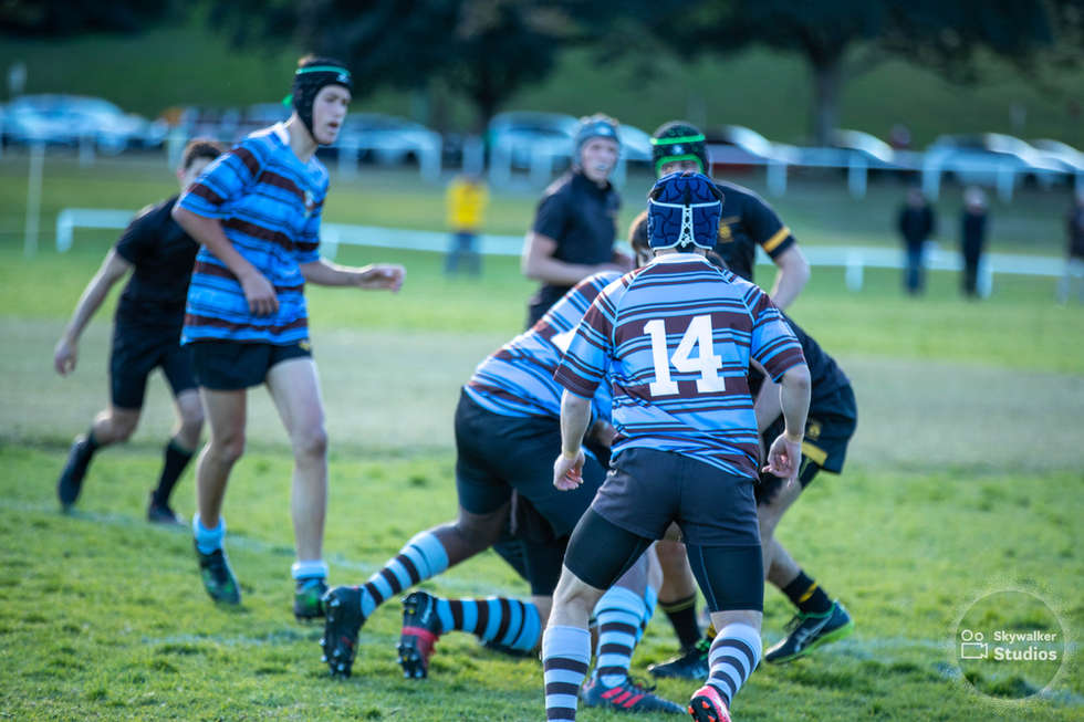 Rugby SHS vs SGS-4.jpg