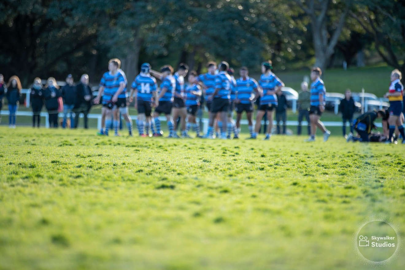 Rugby SHS vs SGS-1.jpg