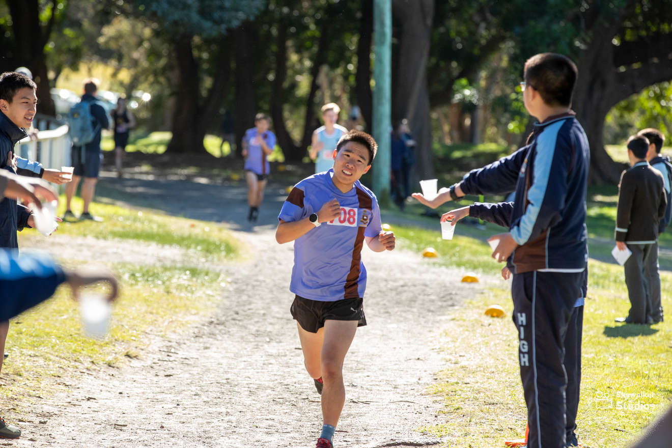 X-Country Championships-21.jpg