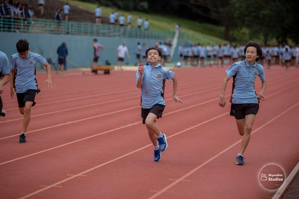 SBHS Athletics 2019-58.jpg