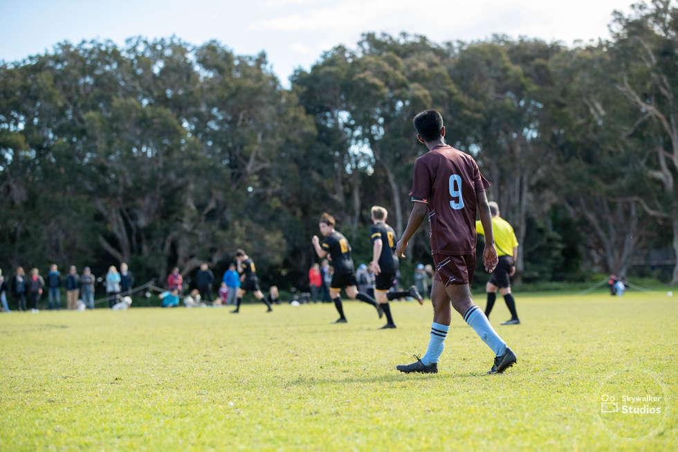 Football SHS vs SGS-5.jpg
