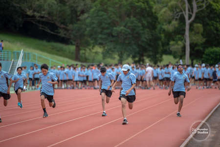 SBHS Athletics 2019-43.jpg