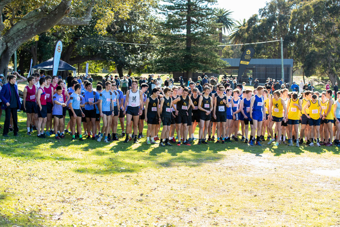 X-Country Championships-29.jpg