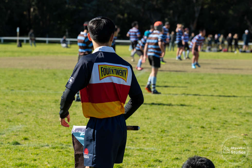 Rugby SHS vs SGS-88.jpg