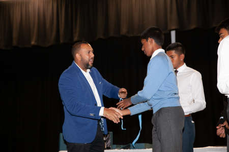 SBHS Cricket Dinner 2019 (35 of 97).jpg