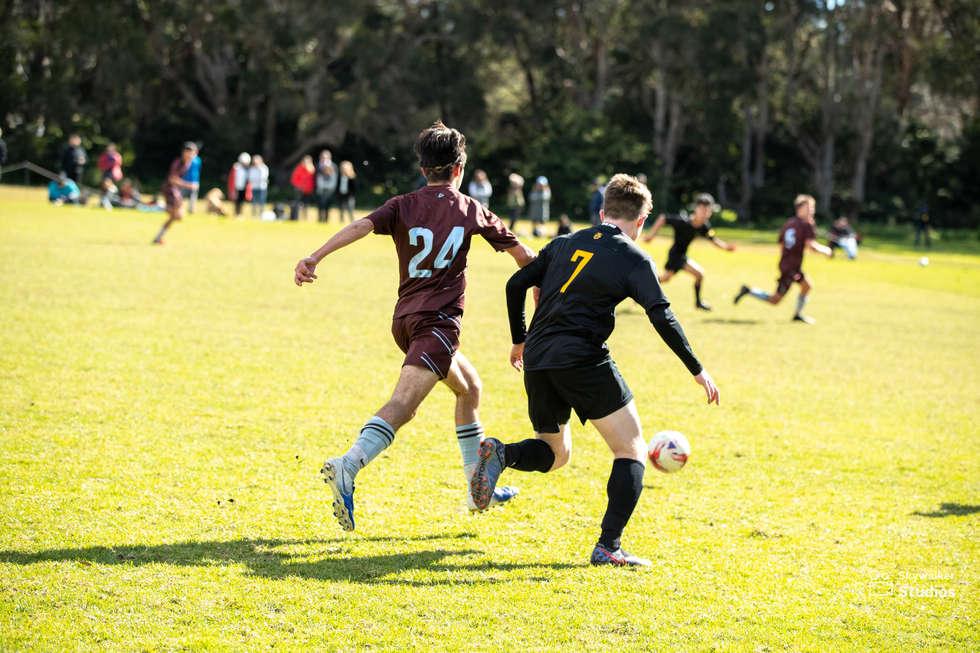 Football SHS vs SGS-4.jpg
