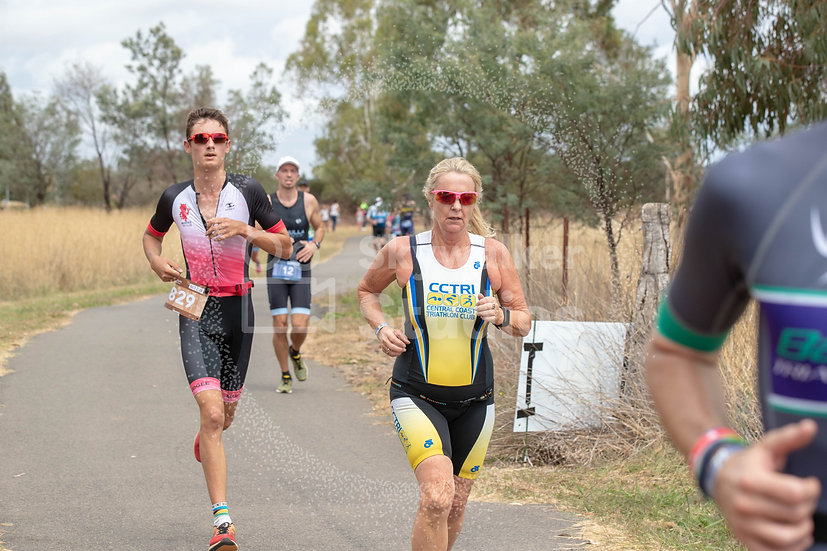 NSW Club Champs 2019 CCTRI (6 of 19)