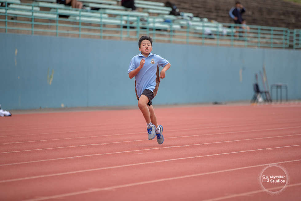 SBHS Athletics 2019 (159 of 223).jpg