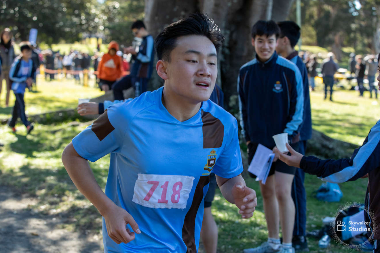X-Country Championships-12.jpg