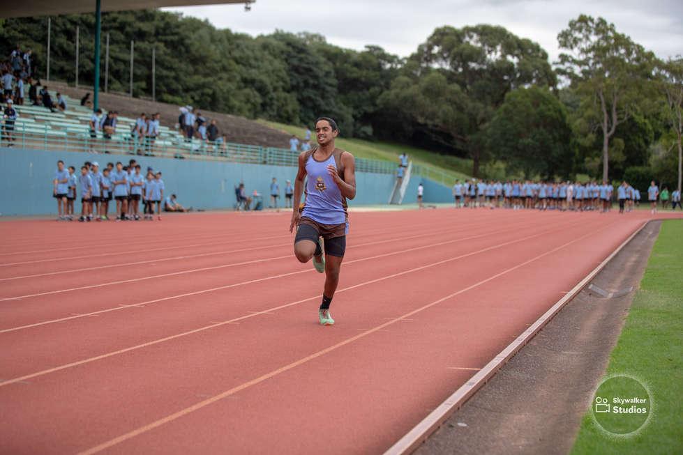 SBHS Athletics 2019 (106 of 223).jpg
