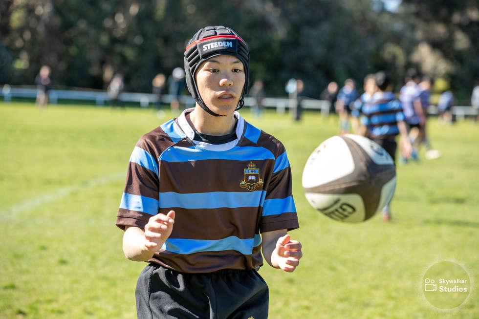 Rugby SHS vs SGS-92.jpg