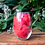 Thumbnail: Custom Engraved Large 480ml Glass