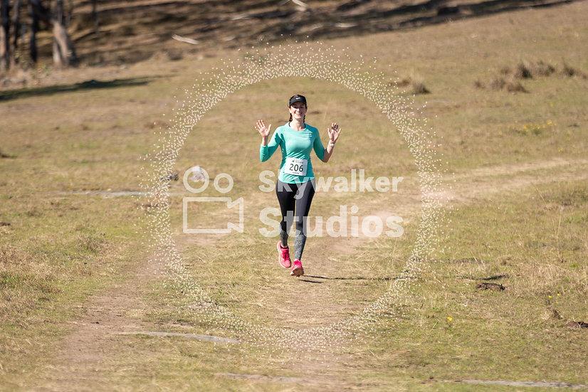 Run Dungog 2019 Digital (134 of 194)