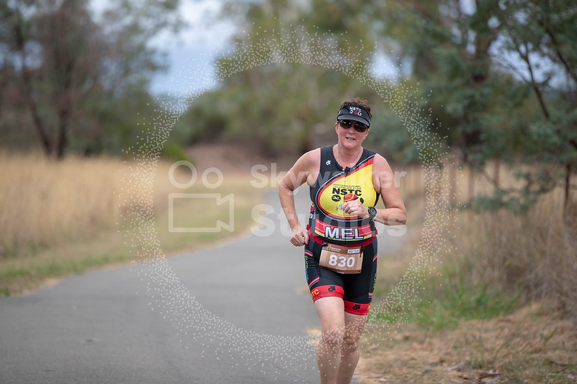 NSW Club Champs 2019 NSTC (14 of 18)