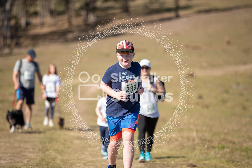Run Dungog 2019 Digital (59 of 194)