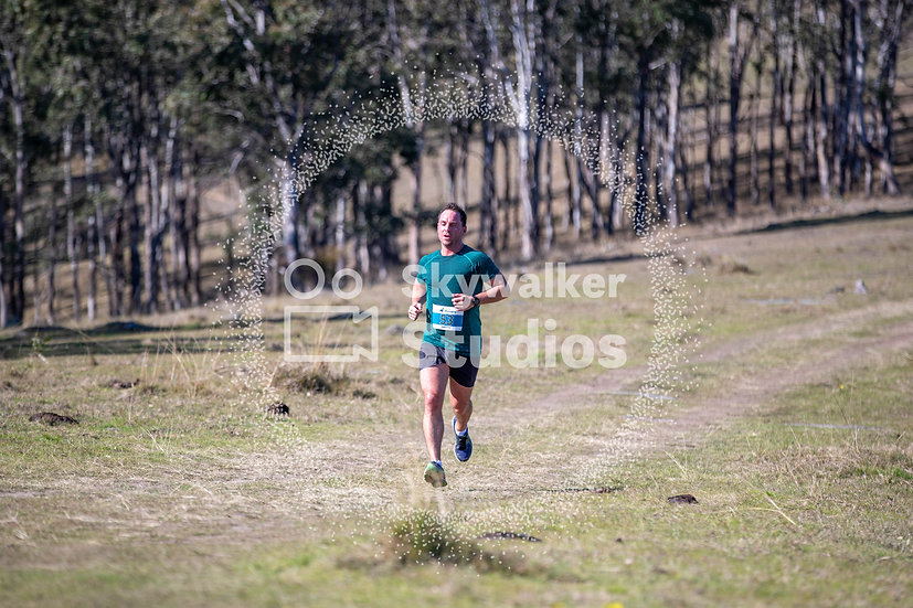 Run Dungog 2019 Digital (182 of 194)
