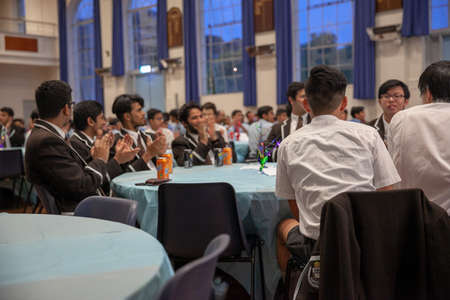 SBHS Cricket Dinner 2019 (69 of 97).jpg