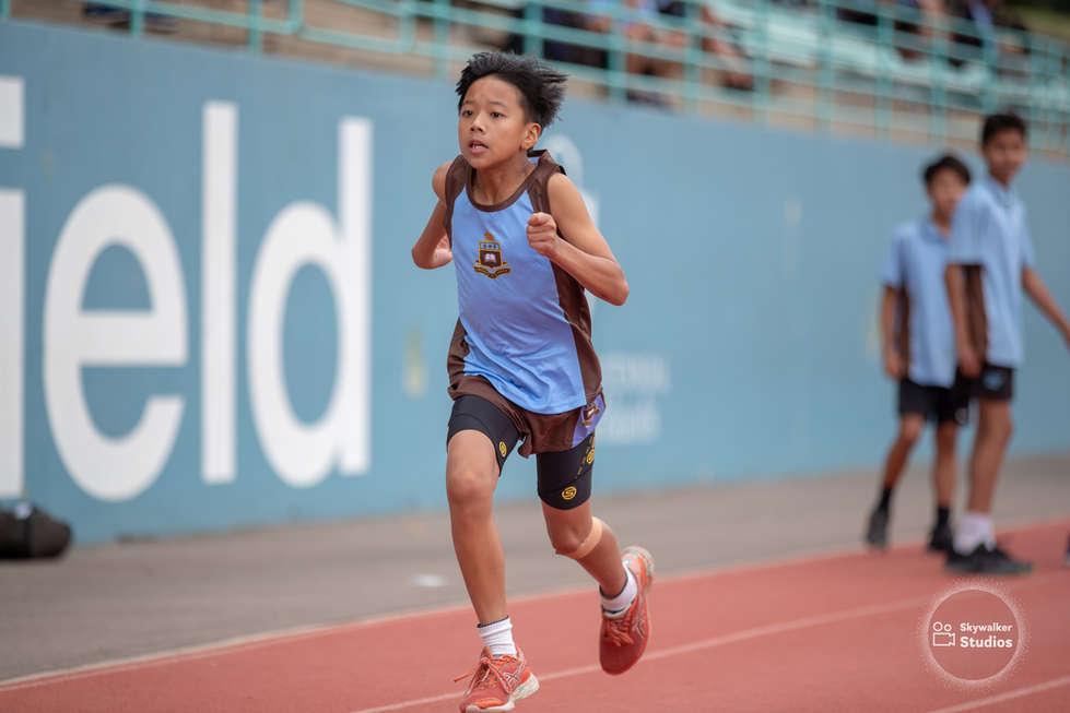 SBHS Athletics 2019 (135 of 223).jpg