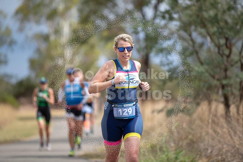 NSW Club Champs 2019 WTC 106