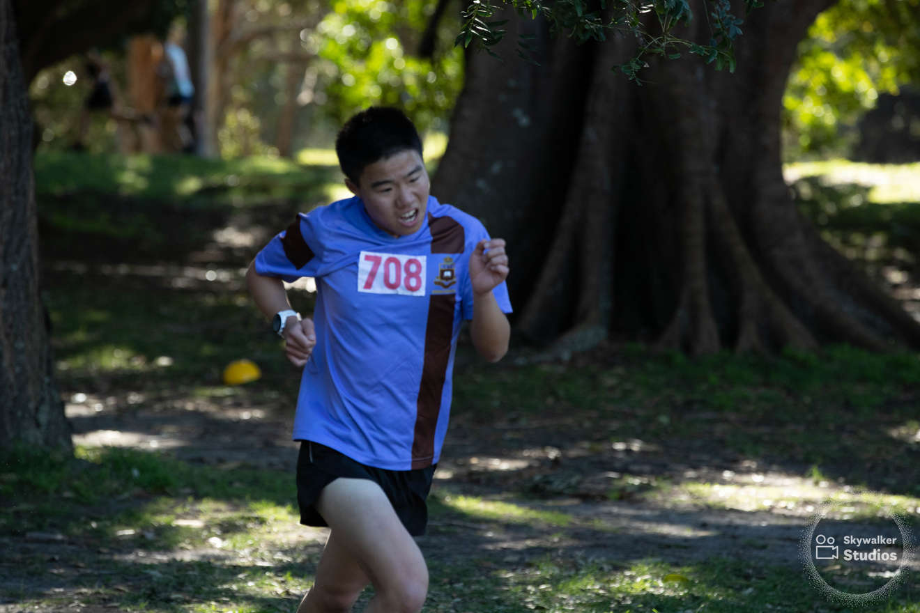 X-Country Championships-4.jpg