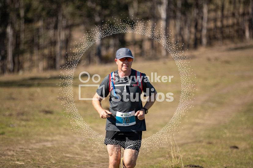 Run Dungog 2019 Digital (162 of 194)