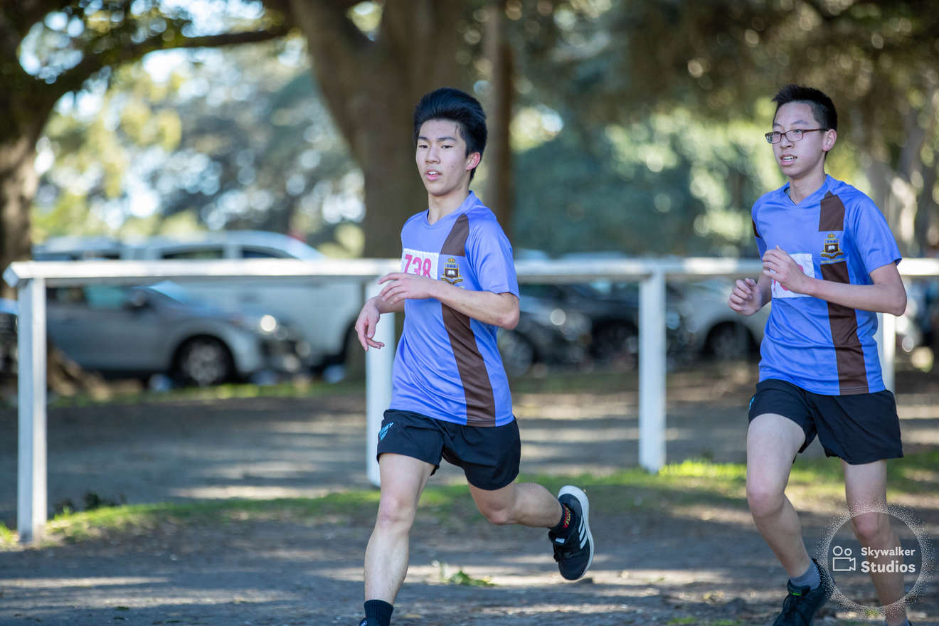 X-Country Championships-33.jpg
