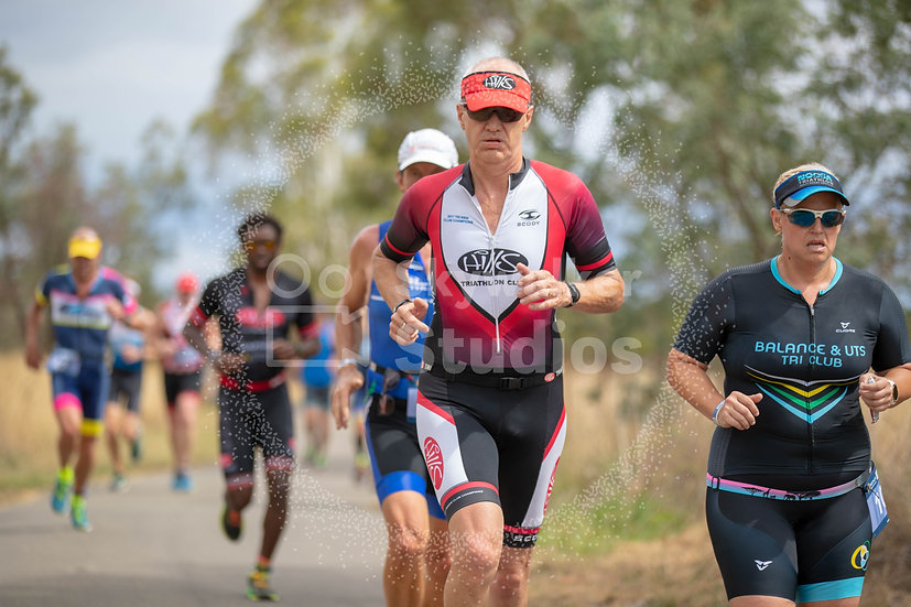NSW Club Champs 2019 Hills (79 of 87)