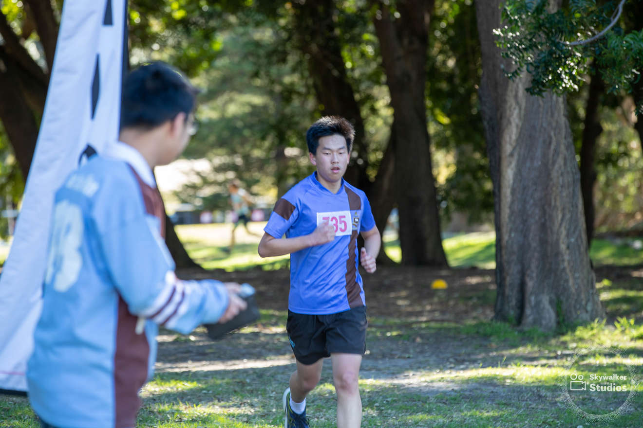 X-Country Championships-39.jpg