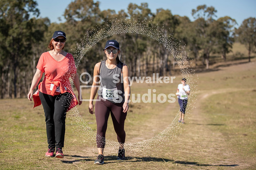 Run Dungog 2019 Digital (30 of 194)