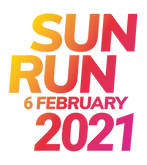 20EVE1869-SUNRUN-logo-2021-colour.png