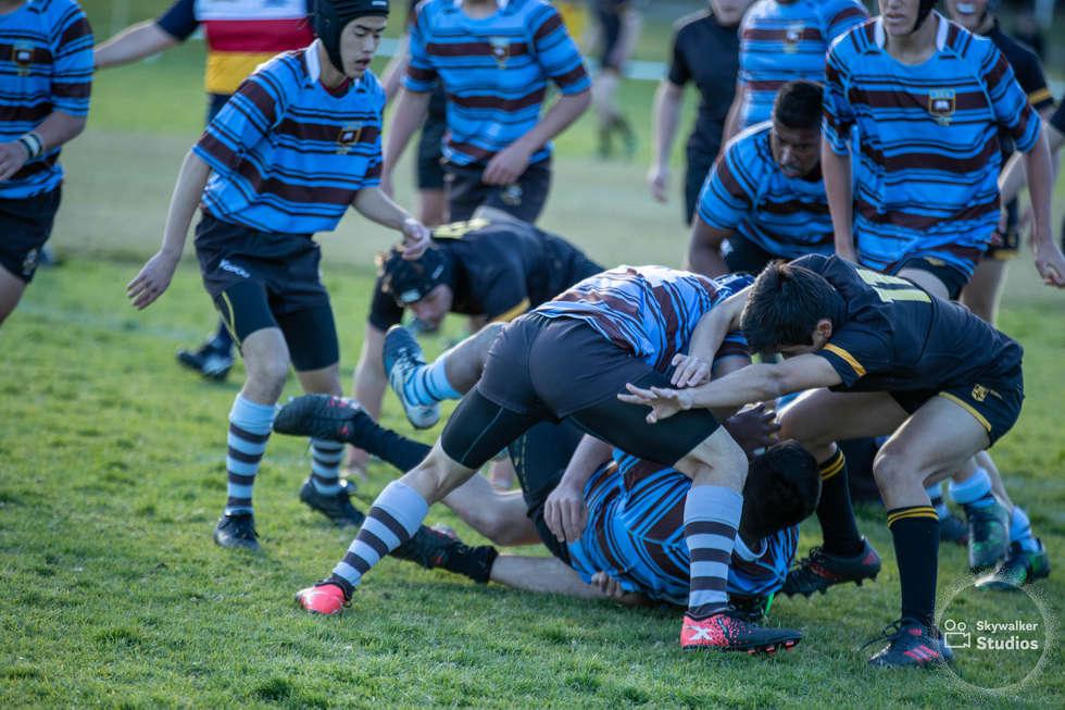 Rugby SHS vs SGS-3.jpg