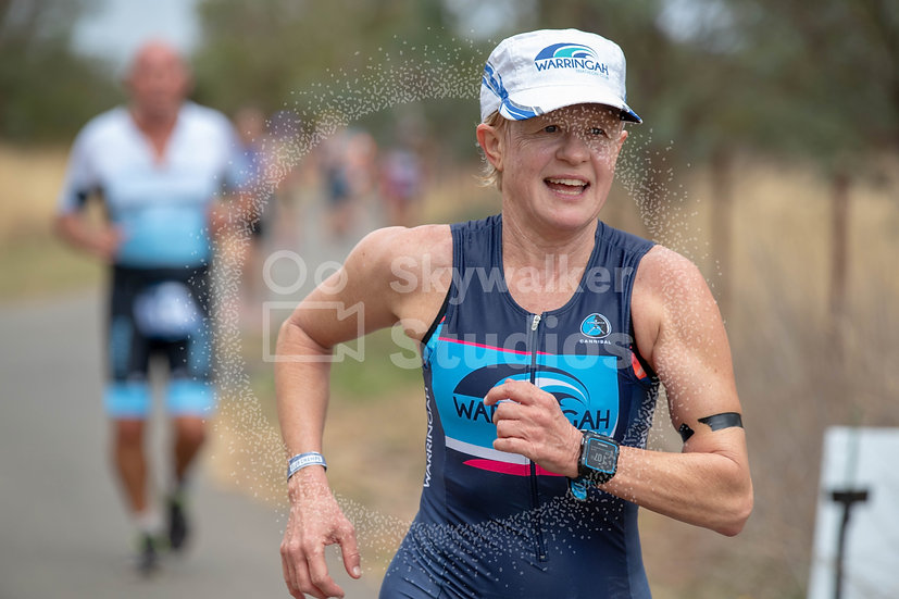 NSW Club Champs 2019 WTC Photo Package Gilbert