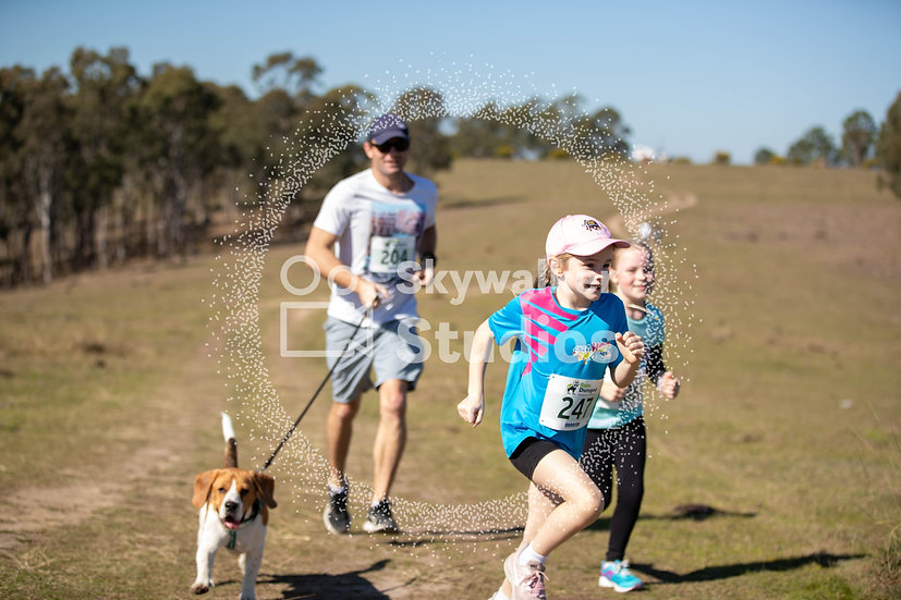 Run Dungog 2019 Digital (63 of 194)