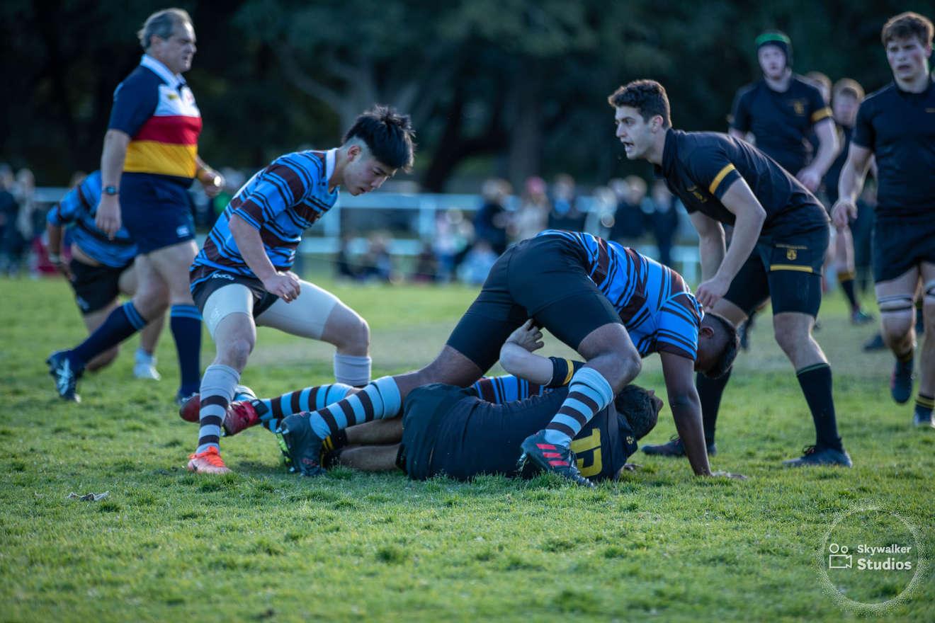 Rugby SHS vs SGS-6.jpg