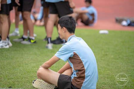 SBHS Athletics 2019 (155 of 223).jpg