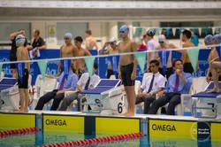 AAGPS Swiming 2019-14