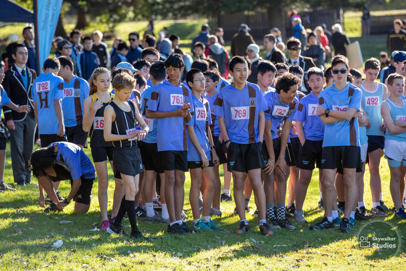X-Country Championships-50.jpg
