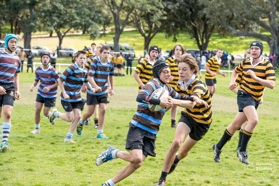 Rugby SHS vs SGS-68.jpg