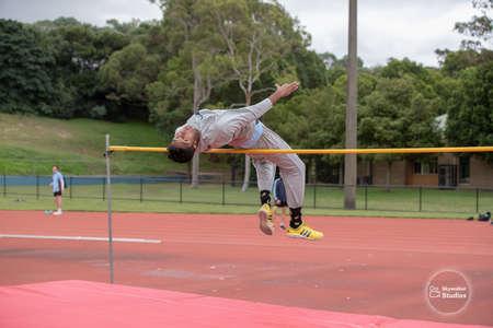 SBHS Athletics 2019 (127 of 223).jpg