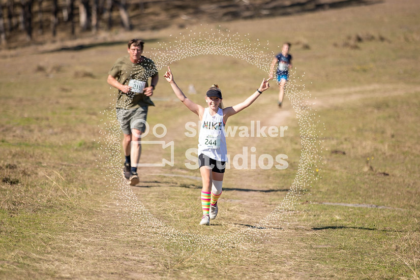 Run Dungog 2019 Digital (118 of 194)