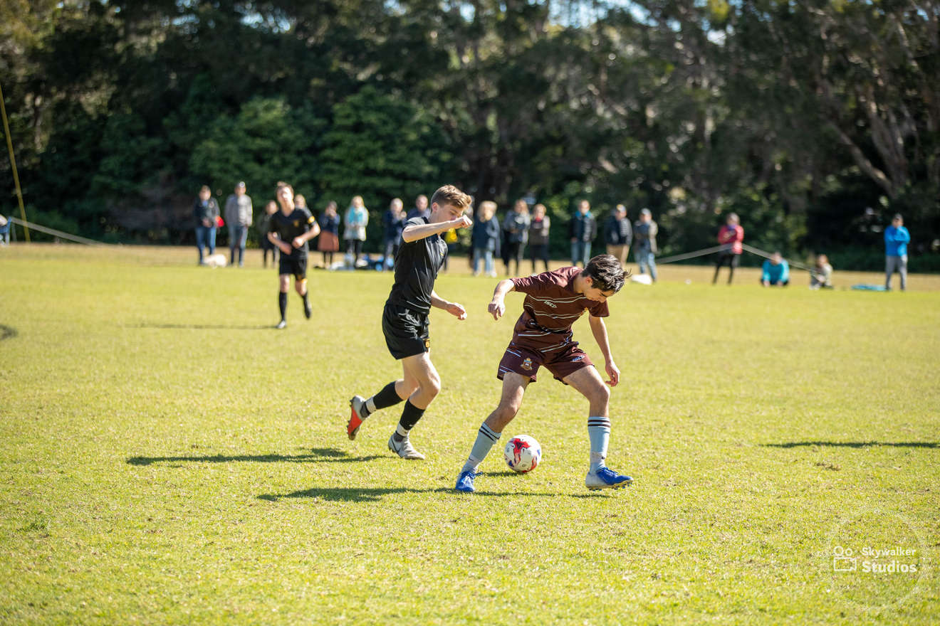 Football SHS vs SGS-24.jpg