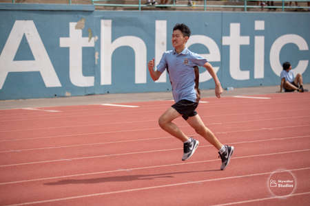 SBHS Athletics 2019 (198 of 223).jpg