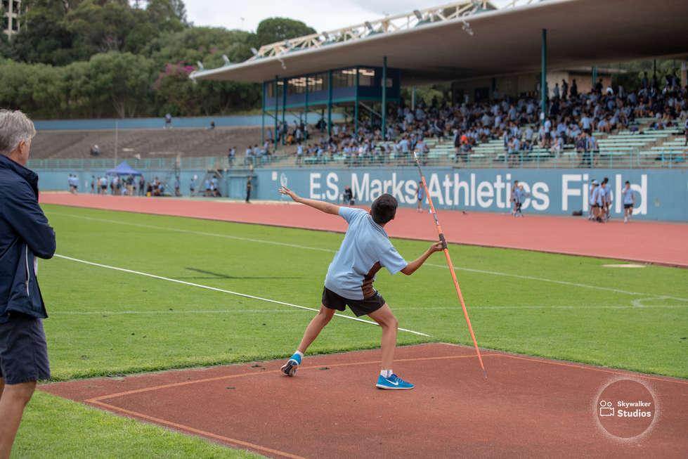 SBHS Athletics 2019 (119 of 223).jpg