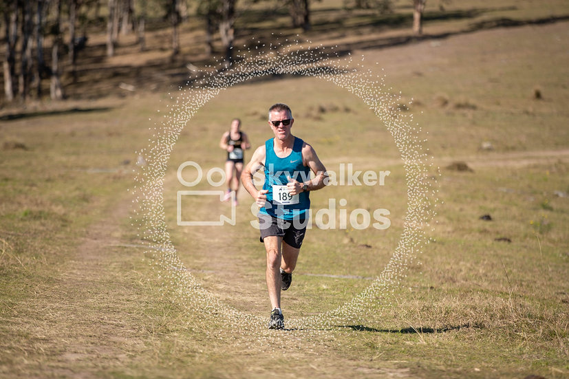 Run Dungog 2019 Digital (143 of 194)