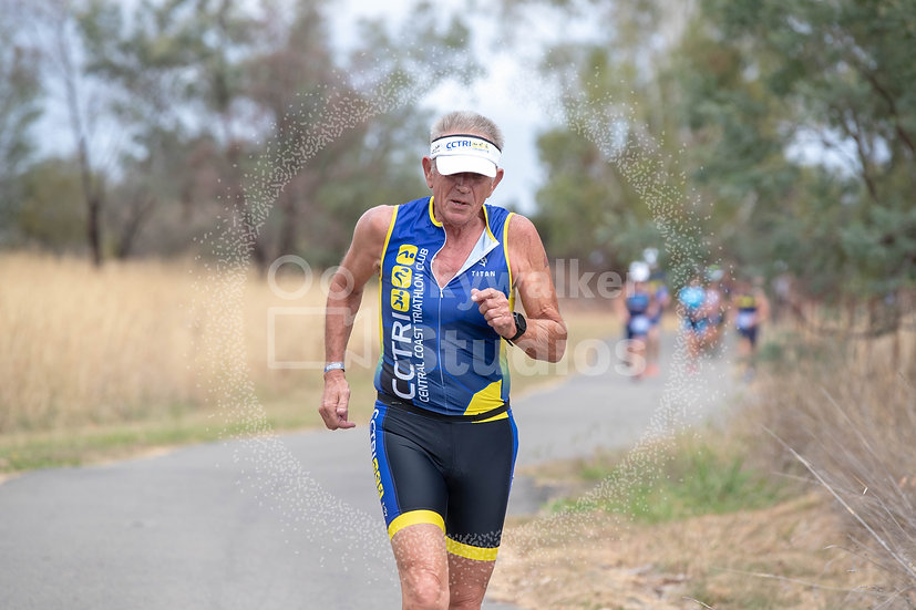 NSW Club Champs 2019 CCTRI (9 of 19)