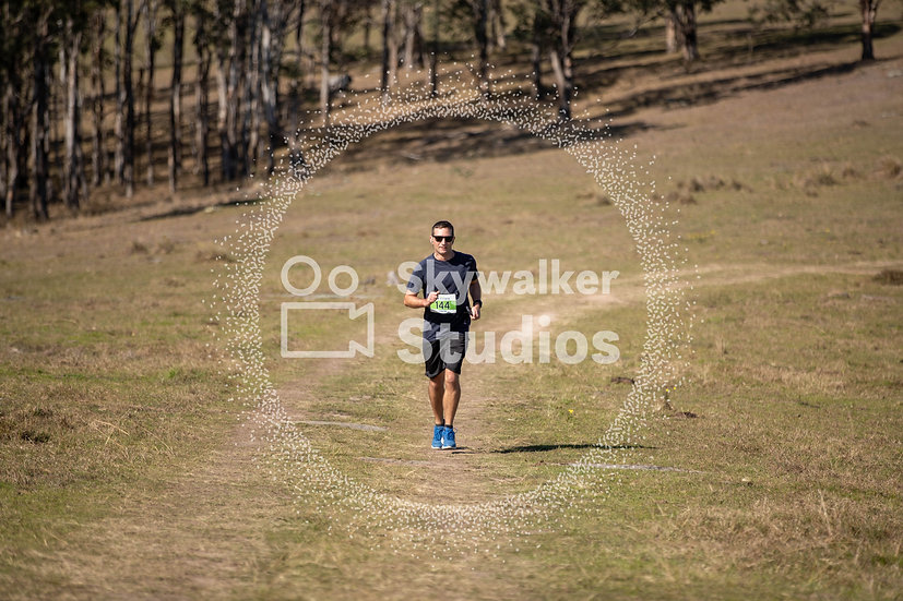 Run Dungog 2019 Digital (19 of 194)