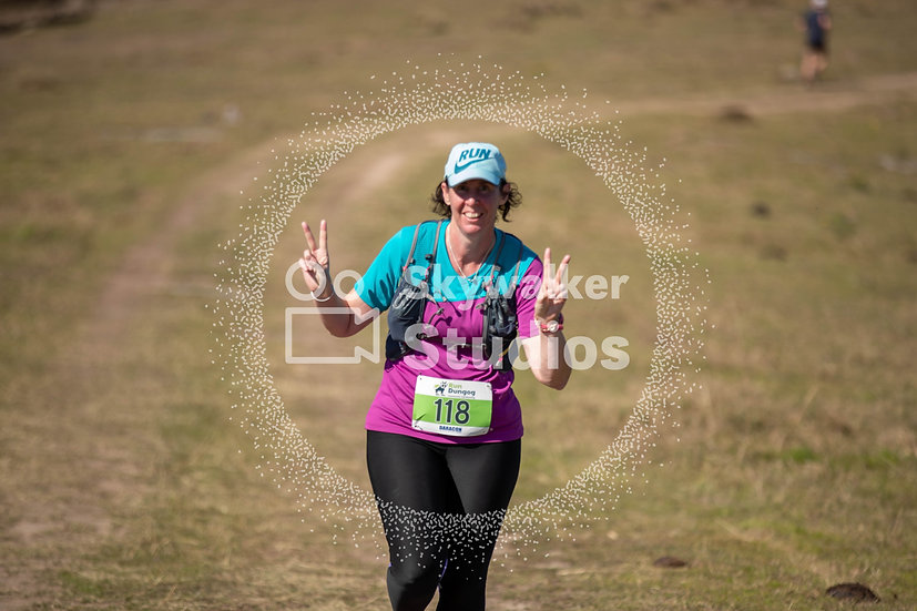 Run Dungog 2019 Digital (20 of 194)