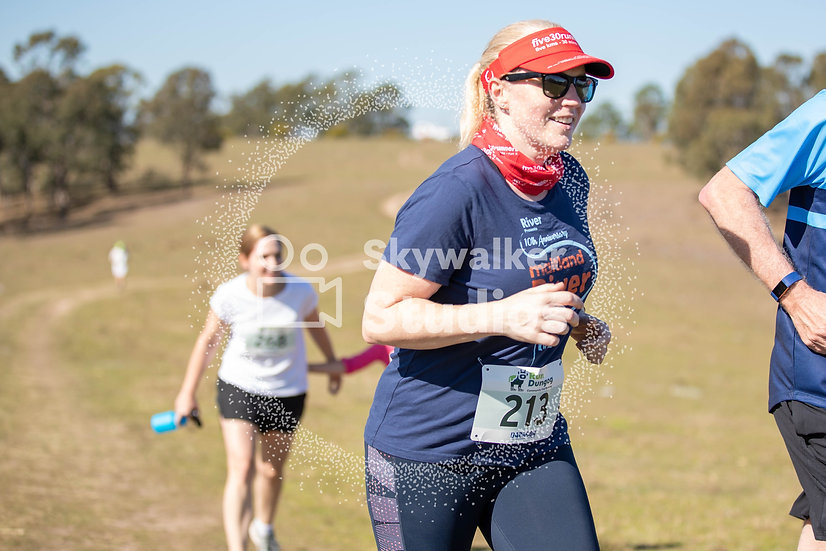 Run Dungog 2019 Digital (83 of 194)