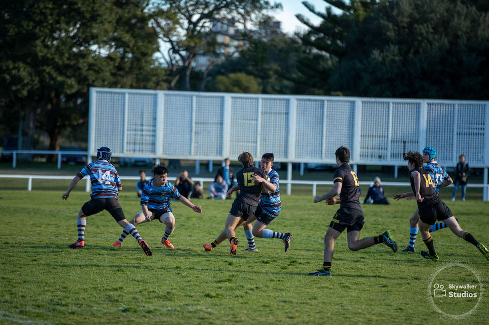 Rugby SHS vs SGS-9.jpg